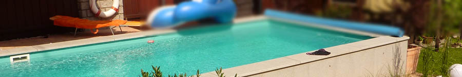 Poolbau Anleitung